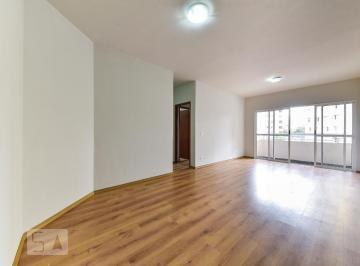 Apartamento · 105m² · 3 Quartos · 2 Vagas