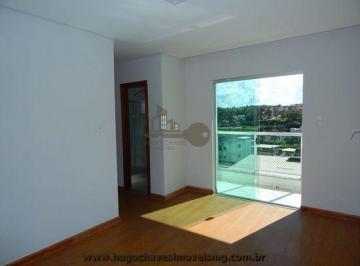 Apartamento · 160m² · 2 Quartos · 2 Vagas