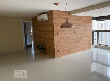 Apartamento · 91m² · 3 Quartos · 3 Vagas