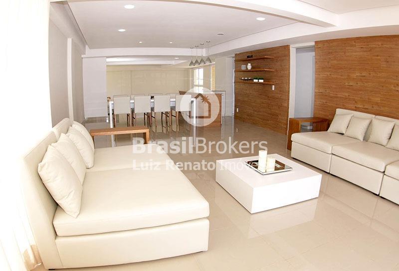 Apartamento à venda, 4 quartos, 3 suítes, 2 vagas, Alphaville Lagoa dos Ingleses - Nova Lima/MG