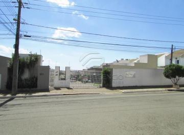 londrina-casa-condominio-terrea-pinheiros-23-02-2021_10-42-26-0.jpg
