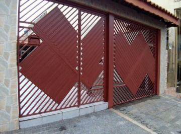 Casa · 80m² · 2 Quartos · 6 Vagas