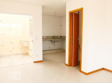 Apartamento · 66m² · 2 Quartos · 2 Vagas