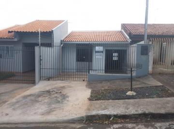maringa-casa-padrao-conjunto-residencial-rodolpho-bernardi-22-02-2021_13-47-25-0.jpg