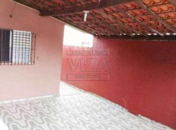 Casa · 138m² · 2 Quartos · 1 Vaga