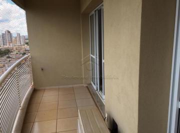 ribeirao-preto-apartamento-padrao-jardim-iraja-25-10-2019_14-22-11-4.jpg