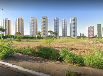 Terreno , Cuiabá