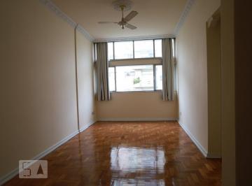 Apartamento · 120m² · 2 Quartos · 1 Vaga