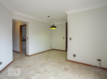 Apartamento · 112m² · 3 Quartos · 2 Vagas