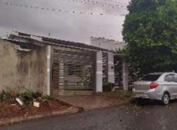 Casa 109 m² - Residencial Interlagos - Rio Verde - GO - Foto [0]