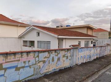 Casa 199 m² - Parque São Domingos - São Paulo - SP - Foto [0]
