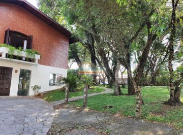 http://www.infocenterhost2.com.br/crm/fotosimovel/1979717/410758735-casa-comercial-curitiba-santa-felicidade.jpg