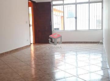 Casa · 144m² · 3 Quartos · 3 Vagas