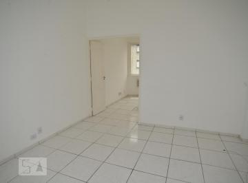 Apartamento · 83m² · 2 Quartos
