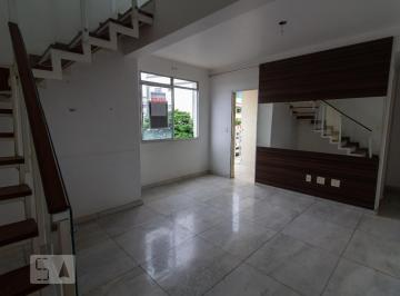 Apartamento · 220m² · 5 Quartos · 2 Vagas