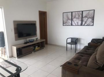 Apartamento · 128m² · 2 Vagas