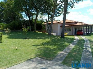 venda-2-dormitorios-condominio-village-da-serra-aracoiaba-da-serra-1-4978544.jpeg
