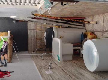 Casa · 230m² · 7 Quartos · 3 Vagas