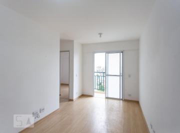 Apartamento · 45m² · 2 Quartos · 2 Vagas