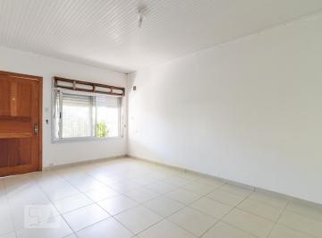 Casa · 210m² · 4 Quartos · 1 Vaga