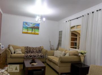 Casa · 500m² · 4 Quartos · 6 Vagas