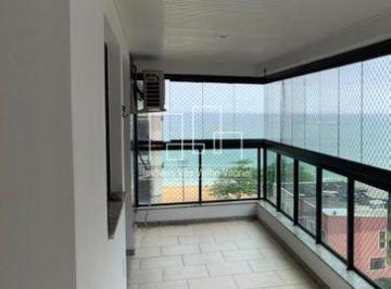 Apartamento · 180m² · 4 Quartos · 2 Vagas