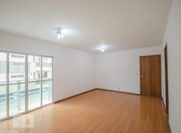 Apartamento · 100m² · 4 Quartos · 2 Vagas