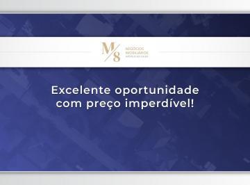 https://painel.promentor.com.br/img/fotos_padrao/caixa/1271/img1.jpg
