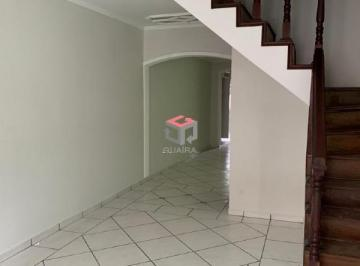 Casa · 243m² · 3 Quartos · 3 Vagas