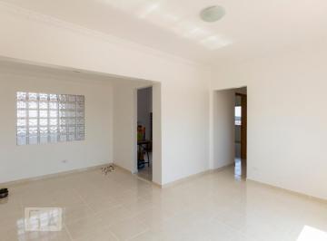 Apartamento · 87m² · 2 Quartos