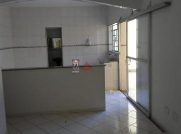 sao-jose-dos-campos-casa-padrao-cidade-morumbi-01-03-2021_10-03-18-1.jpg