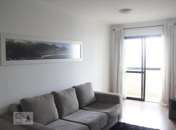 Apartamento · 60m² · 2 Quartos · 2 Vagas