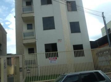 Apartamento de 3 quartos, Ipatinga