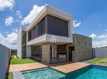 Casa , Rio Verde