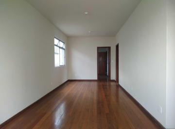 Apartamento · 169m² · 4 Quartos · 4 Vagas