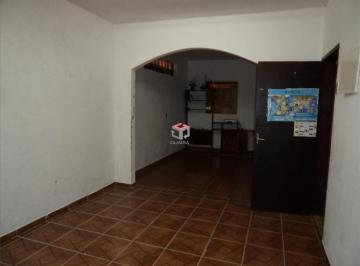 Casa · 280m² · 2 Quartos · 4 Vagas