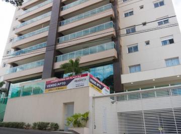 piracicaba-alto-monet-residencial-10-10-2019_11-20-47-1.jpg