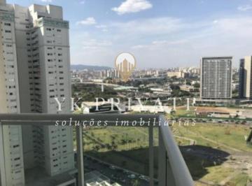 Apartamento · 158m² · 4 Quartos · 3 Vagas