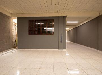 Casa de 6 quartos, São Paulo