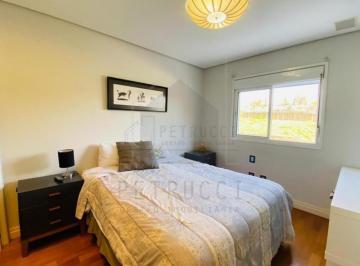 campinas-apartamento-padrao-jardim-madalena-03-11-2020_16-30-13-1.jpg