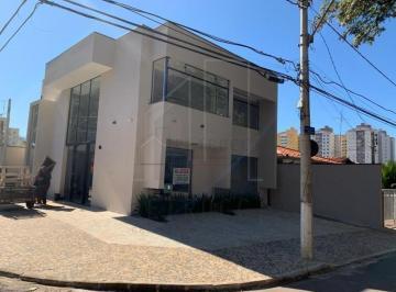 campinas-comercial-ponto-comercial-jardim-brasil-11-09-2020_11-11-02-4.jpg