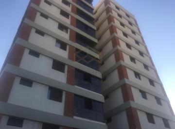 campinas-apartamento-padrao-jardim-proenca-04-02-2021_10-42-34-20.jpg
