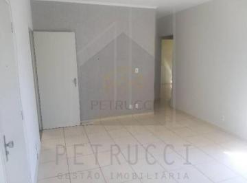 campinas-apartamento-padrao-vila-costa-e-silva-11-02-2021_14-48-27-0.jpg