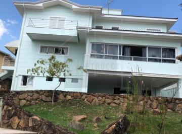 campinas-casa-sobrado-em-condominio-loteamento-caminhos-de-sao-conrado-sousas-01-10-2020_16-56-09-5.jpg