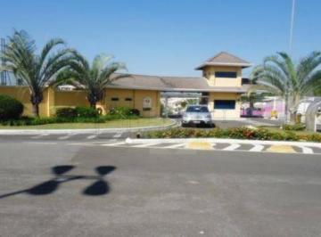 indaiatuba-terreno-residencial-em-condominio-jardim-portal-de-itaici-05-11-2020_11-14-16-0.jpg