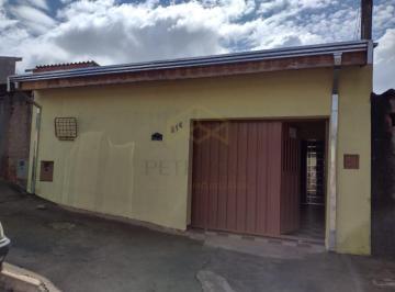 campinas-casa-terrea-loteamento-vila-esperanca-19-01-2021_16-51-22-0.jpg