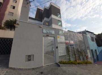 Comercial de 2 quartos, São Paulo