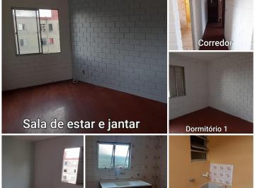 foto - São Bernardo do Campo - Parque Selecta