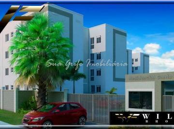 http://www.infocenterhost2.com.br/crm/fotosimovel/2021991/413546838-apartamento-araucaria-capela-velha.jpg