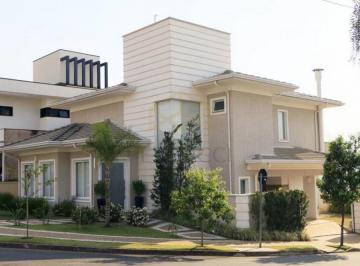 valinhos-casa-sobrado-em-condominio-pinheiro-03-03-2021_11-15-41-3.jpg